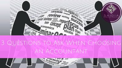 3-Questions-to-Ask-When-Choosing-an-Accountant