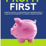 Book Review: Profit First (part one)
